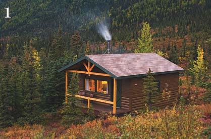 httpswww.outdoorlife.comsitesoutdoorlife.comfilesimport2014importImage2009photo38weatherwarnings_1.jpg