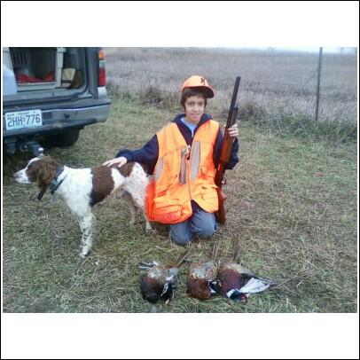 httpswww.outdoorlife.comsitesoutdoorlife.comfilesimport2014importImage2011photo100132157922_Jacobs_1st_pheasant_hunt.jpg