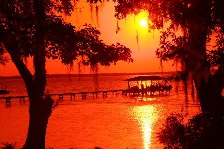 httpswww.outdoorlife.comsitesoutdoorlife.comfilesimport2014importImage2009photo3St._Simons_Isle_Ga_0.jpg