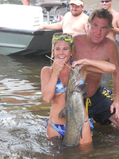 httpswww.outdoorlife.comsitesoutdoorlife.comfilesimport2013images2010096_Brittney_Young_and_DaddyGerald_Young_with_another_catch_0.jpg
