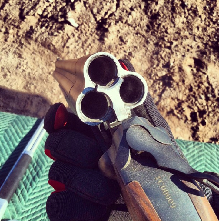 httpswww.outdoorlife.comsitesoutdoorlife.comfilesimport2014importImage2013photo10013215792013shotgun.png