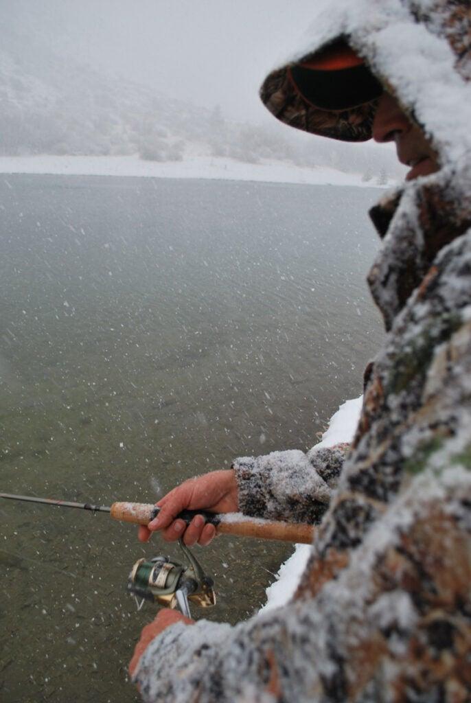 httpswww.outdoorlife.comsitesoutdoorlife.comfilesimport2014importImage2009photo64-John_hands_fishing.jpg