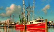 The 35 Best Hunting and Fishing Towns in the US