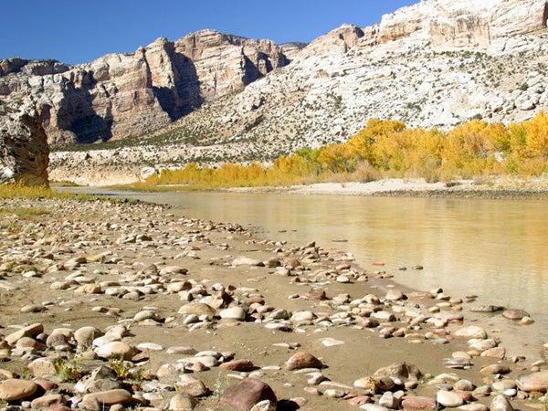 httpswww.outdoorlife.comsitesoutdoorlife.comfilesimport2014importImage2011photo1001321579800px-Green_River_UT_2005-10-14.jpg