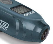 EPIC HD1080: A Fishing Camera For Pinheads