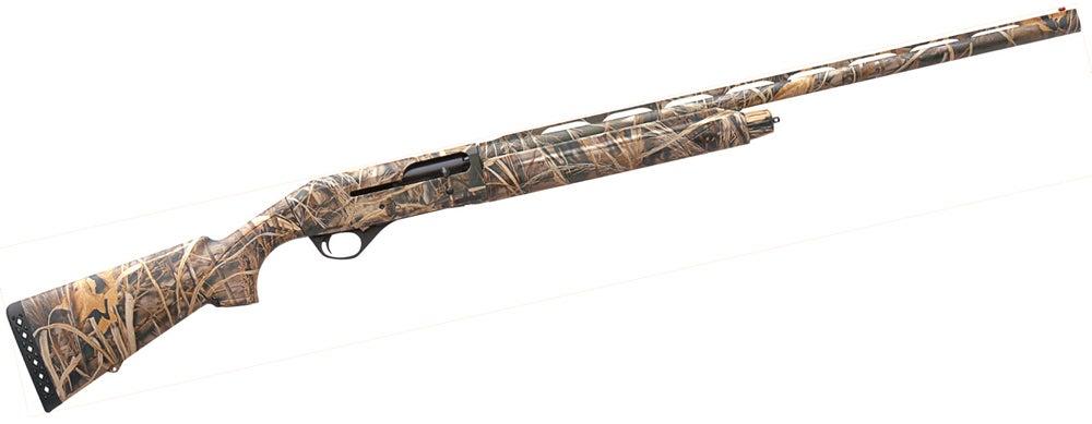 Stoeger M3000 Turkey Gun