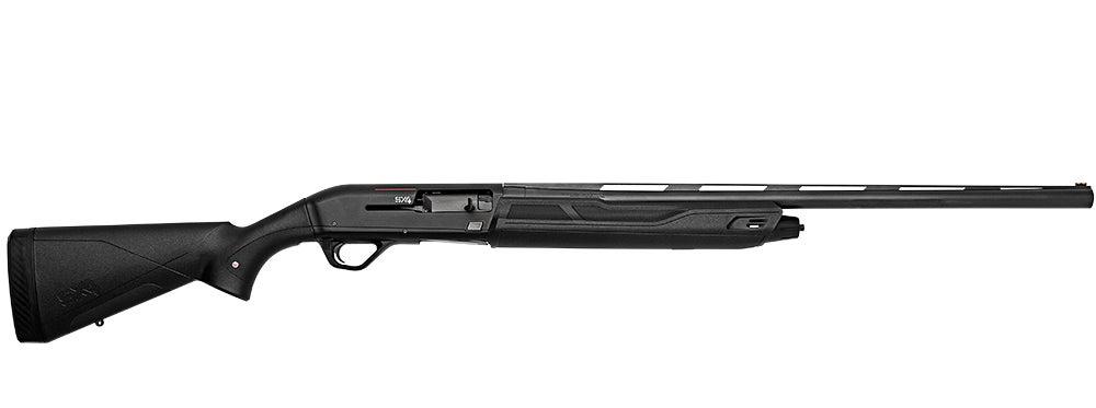 Winchester S X 4