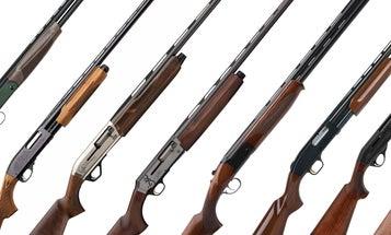 8 Upland Bird Hunting Shotguns That Won't Break the Bank