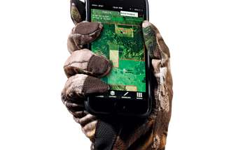 4 Online Mapping Tools to Plan and Scout Your Hunt