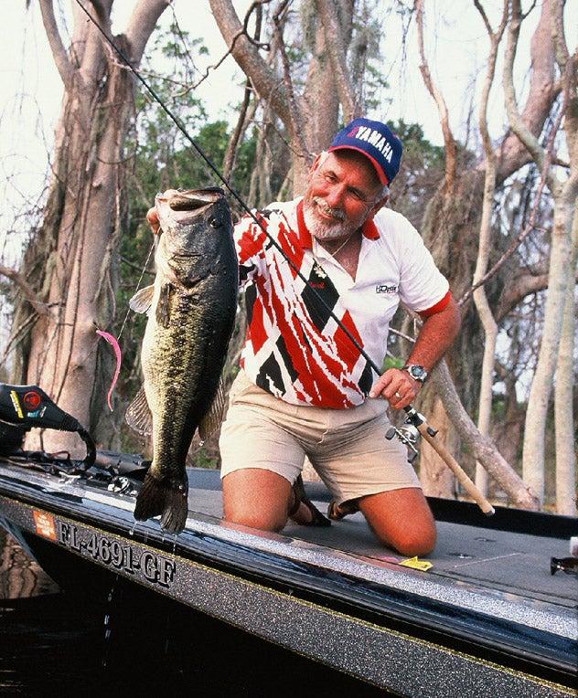 httpswww.outdoorlife.comsitesoutdoorlife.comfilesimport2014importImage2009photo73_Plastic_Worms_0_0.jpg