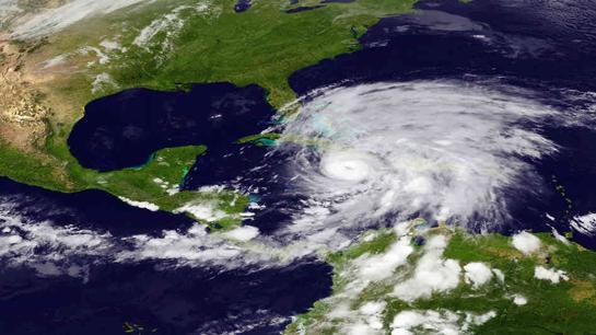Frankenstorm Warning: Hurricane Safety Tips