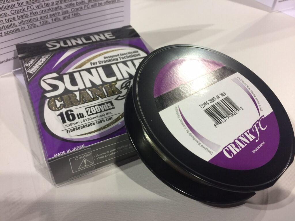 """""""Sunline"""