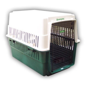 8 Tips for Crate Training