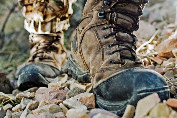 httpswww.outdoorlife.comsitesoutdoorlife.comfilesimport2014importImage2011photo1001321579boot2011_intro.jpg