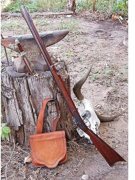 httpswww.outdoorlife.comsitesoutdoorlife.comfilesimport2014importImage2010photo10013215793_451px-Hawken_Rifle.jpg