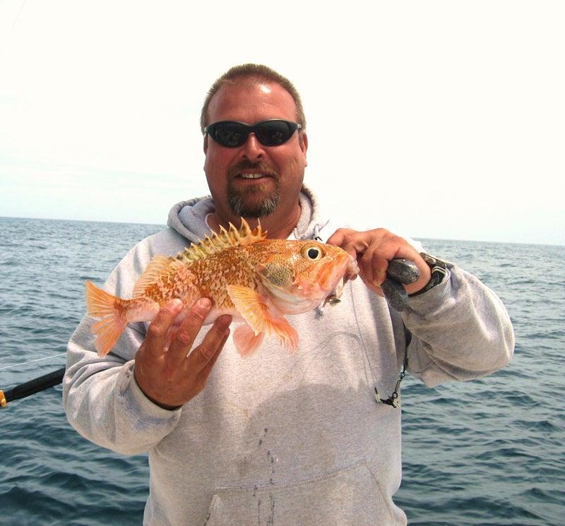httpswww.outdoorlife.comsitesoutdoorlife.comfilesimport2014importImage2009photo3Skip_Feller_shows_off_a_blackbelly_rosefish_0.JPG
