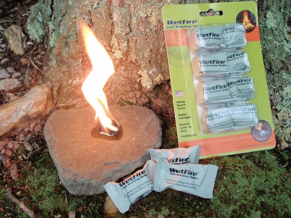 wet-fire-cube-fire-starters