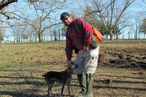 httpswww.outdoorlife.comsitesoutdoorlife.comfilesimport2013images2011026_Jeff_Montgomery_and_Dixie_0.jpg