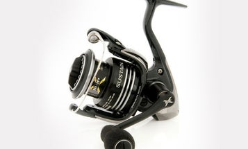 17 New Rods and Reels from ICAST 2017