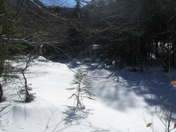 httpswww.outdoorlife.comsitesoutdoorlife.comfilesimport2014importImage2011photo100132157920-snow_on_river.jpg