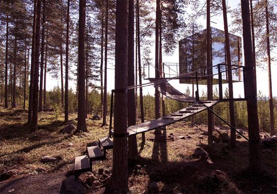 httpswww.outdoorlife.comsitesoutdoorlife.comfilesimport2014importBlogPostembedTreehotel.jpg
