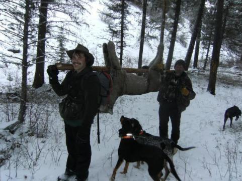 httpswww.outdoorlife.comsitesoutdoorlife.comfilesimport2014importImage2011photo100132157917_104.jpg