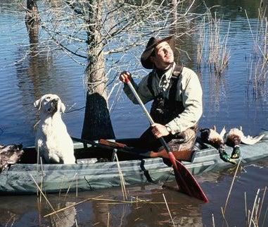 httpswww.outdoorlife.comsitesoutdoorlife.comfilesimport2014importImage2008legacyoutdoorlifedog_Labrador_Retriever.jpg