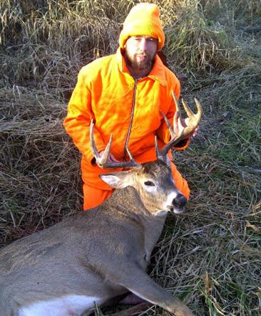 httpswww.outdoorlife.comsitesoutdoorlife.comfilesimport2013images20110412_Dad_Deer_0.PNG