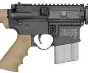 Rock River Arms' New Fred Eichler Series Predator .223 Rifle