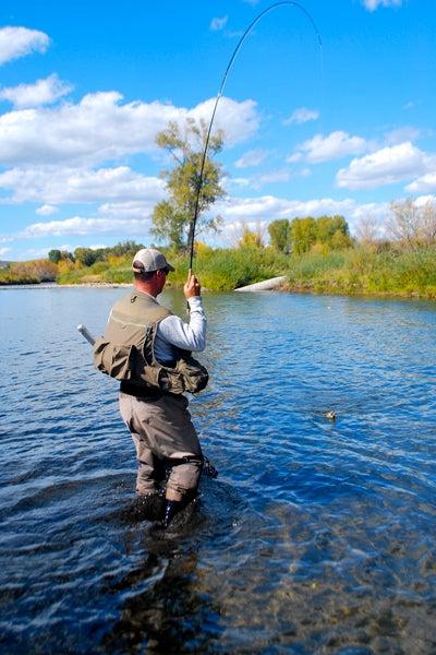 httpswww.outdoorlife.comsitesoutdoorlife.comfilesimport2013images201010slide21b_0.jpg