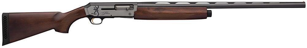 Browning Silver Field shotgun