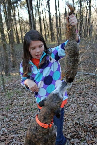 httpswww.outdoorlife.comsitesoutdoorlife.comfilesimport2013images20110218_Dixie_and_Mallory_0.jpg