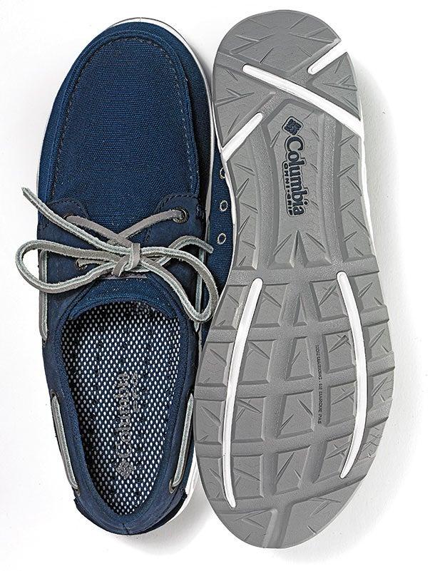 fishing shoe review
