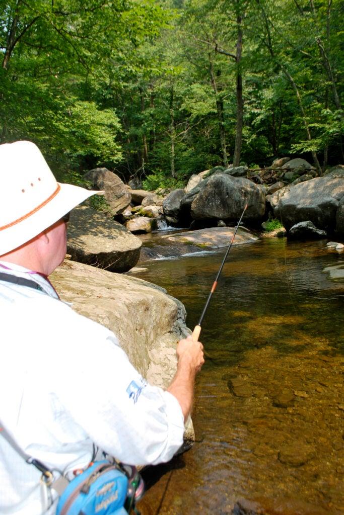 httpswww.outdoorlife.comsitesoutdoorlife.comfilesimport2013images201007slide14_4.jpg