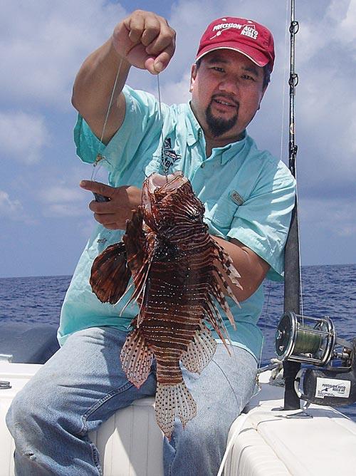 httpswww.outdoorlife.comsitesoutdoorlife.comfilesimport2013images201104140-0411fish_facts_03_0.jpg
