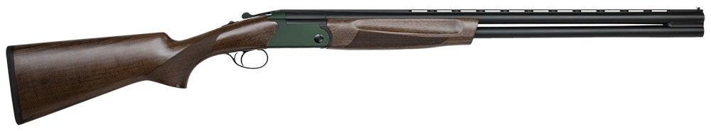 CZ Upland Ultralight shotguns