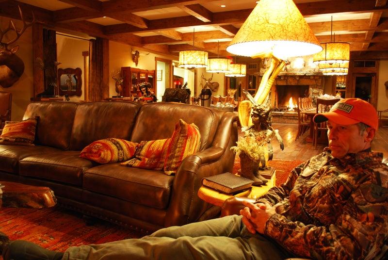 httpswww.outdoorlife.comsitesoutdoorlife.comfilesimport2014importImage2009photo615-John_by_fire.jpg