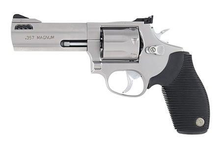 Taurus tracker .357 handgun