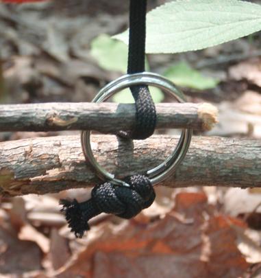 httpswww.outdoorlife.comsitesoutdoorlife.comfilesimport2014importBlogPostembedkeyring2.jpg