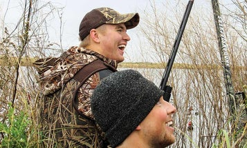 These States Are Granting Students Temporary Residence for Cheaper Hunting Licenses