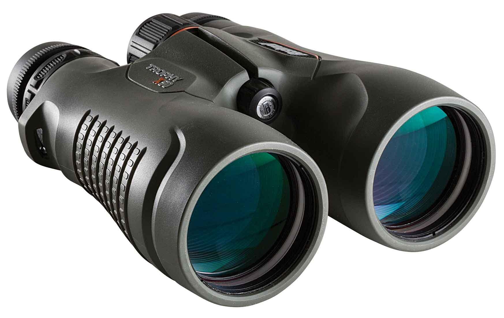 bushnell budget binocular trophy xtreme