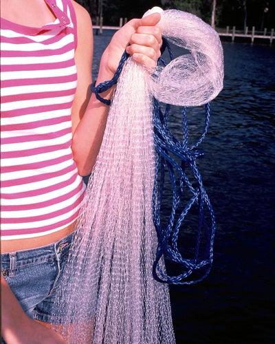 httpswww.outdoorlife.comsitesoutdoorlife.comfilesimport2014importImage2008legacyoutdoorlifecast_net_5-1.jpg