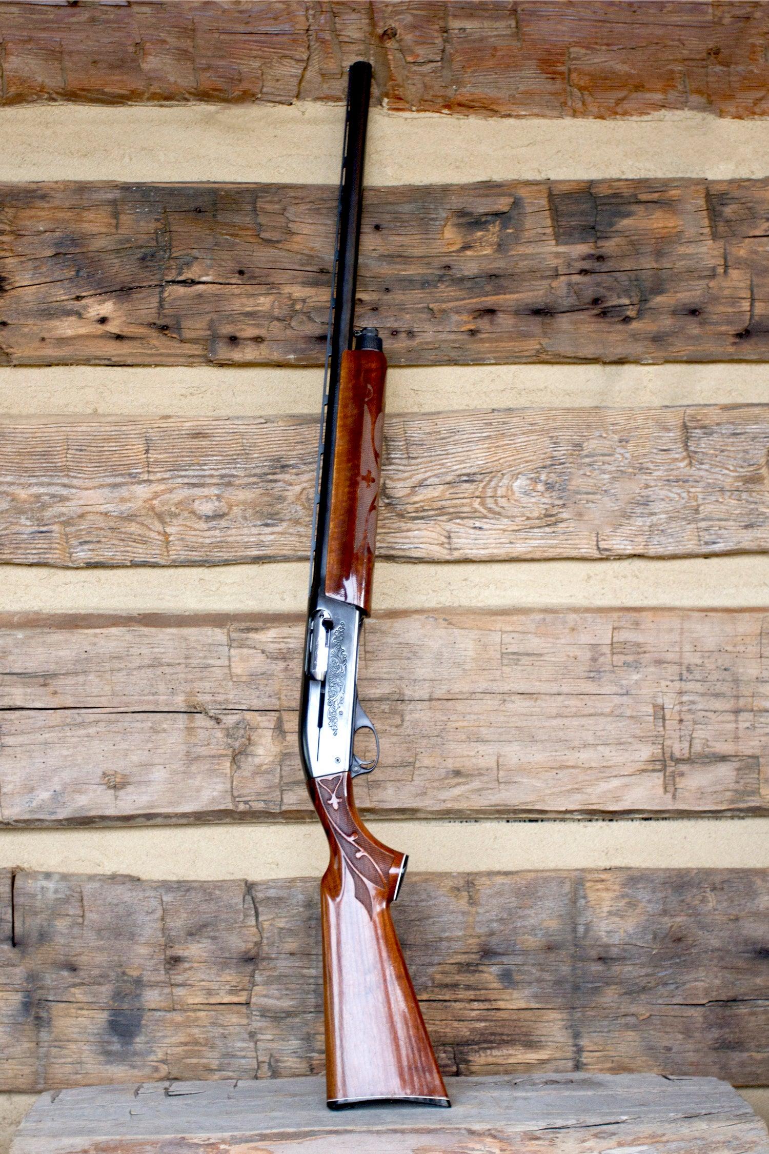 My Favorite Gun: Remington 1100