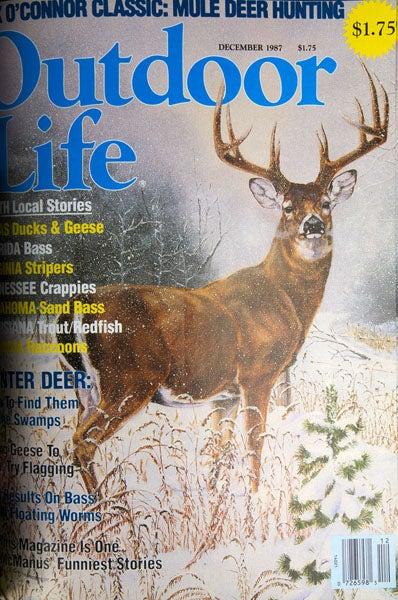 httpswww.outdoorlife.comsitesoutdoorlife.comfilesimport2013images2011071987_Dec_0.jpg