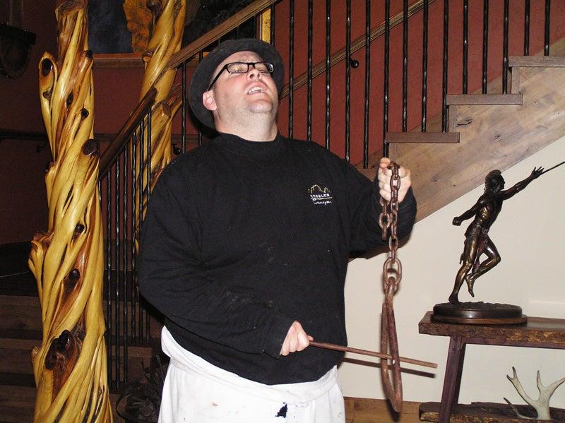 httpswww.outdoorlife.comsitesoutdoorlife.comfilesimport2014importImage2009photo38-Chef_Lenny.jpg