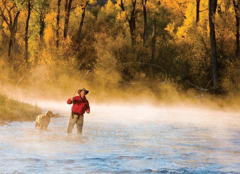 httpswww.outdoorlife.comsitesoutdoorlife.comfilesimport2014importImage2009photo3bestplaces_main.jpg