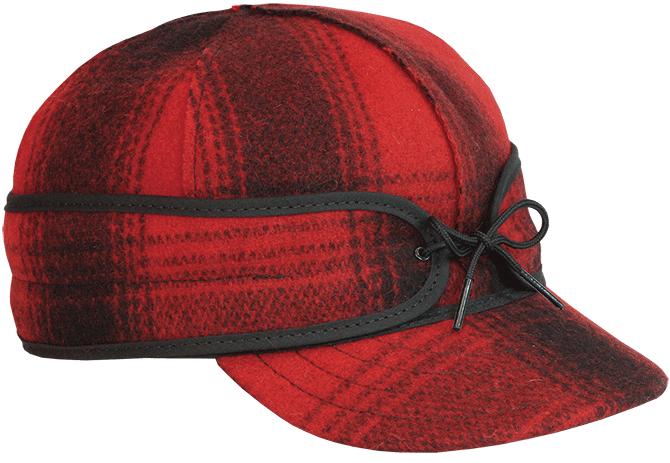 Gift Guide 2015: What to Buy Hunters for the Holidays