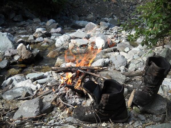 httpswww.outdoorlife.comsitesoutdoorlife.comfilesimport2013images20101135_5.jpg