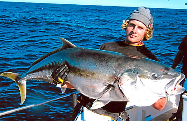 httpswww.outdoorlife.comsitesoutdoorlife.comfilesimport2014importImage2010photo1001313406southern_yellowtail_-_35806.jpg