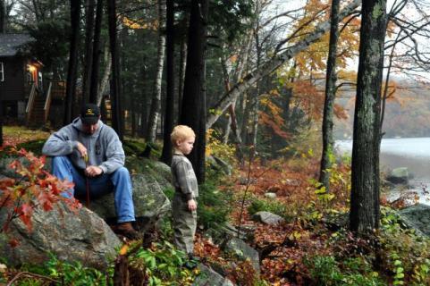 httpswww.outdoorlife.comsitesoutdoorlife.comfilesimport2014importImage2009photo7Decfoliage_27.jpeg